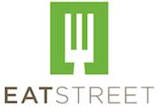 EatStreet-logo-480x240