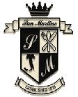 san-martino-ristorante-9737_1396292396548