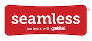 Seamless-Logo